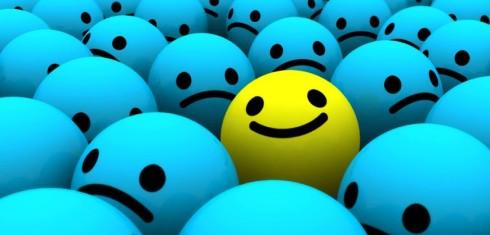 JDR happy smile