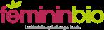 feminin bio logo