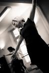 NCourtPhotographe-Mastermind-Ocoaching-2010-93