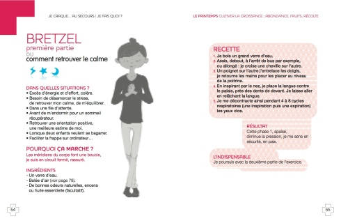 Bretzel-Sophie Grassi