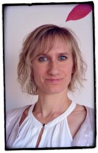 Josette Cordier Formatrice certifiée J'arrête de râler sur mes enfants { et mon conjoint} http://www.sophrologie-et-famille.fr josettecordier@yahoo.fr