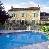 piscine-orangerie
