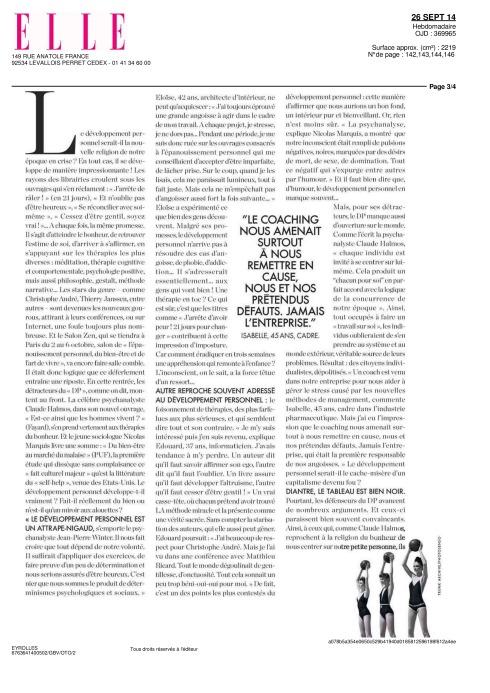 ELLE page-2