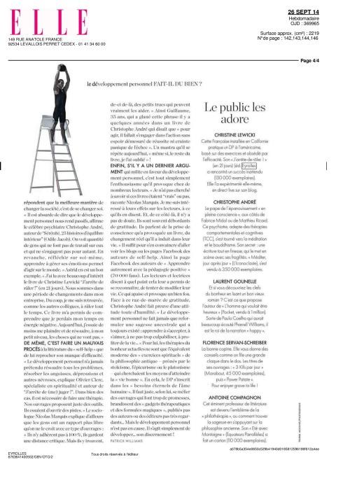 ELLE page-3