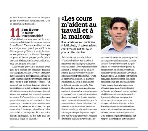 PME Magazine p 4:4
