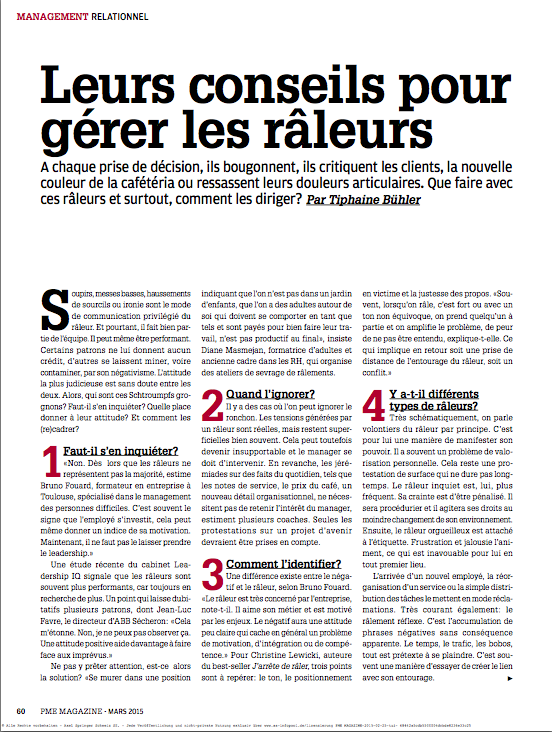 PME Magazine p1:4