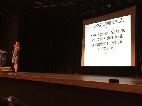 JDR Conference Paris 4