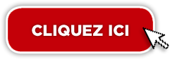 https://jarretederaler.files.wordpress.com/2015/06/bouton-cliquez-ici.png?w=810