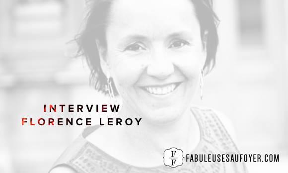 Florence Leroy JDREC