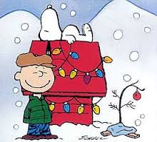 charlie-brown-christmas1