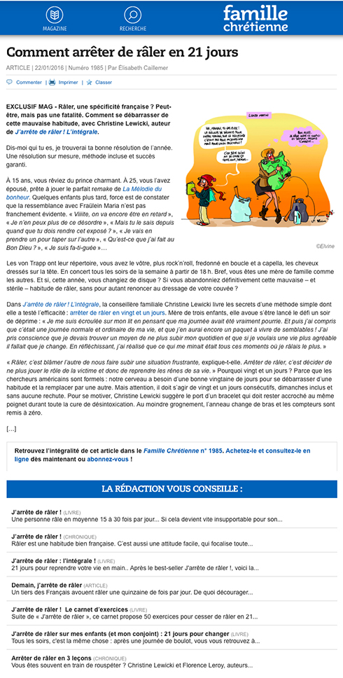 Famille Chretienne_Article_490 wide_3
