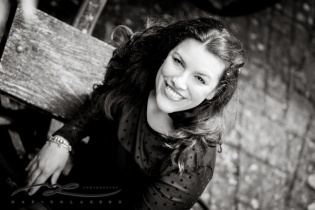 Justine Alves