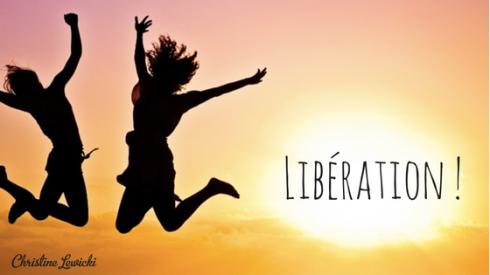 Libération !