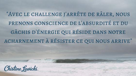 challenge-jdr-1