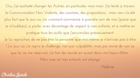 Helene_bis