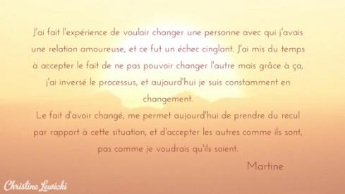 Martine_bis