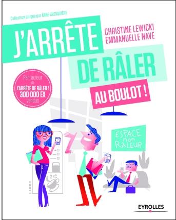couvertureJarreteDeRalerAuBoulot-C1-V2