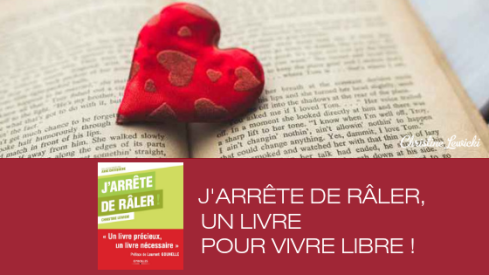 LIRE POUR VIVRE LIBRE ! (3)