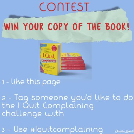 Contest IQC brouillon (20)