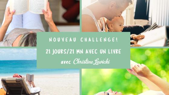 Nouveau challenge blog (1)