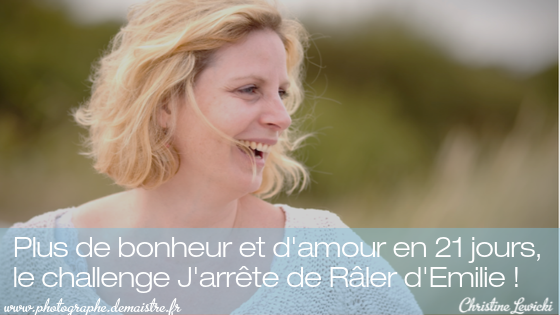 Challenge d'Emilie, brouillon (2)