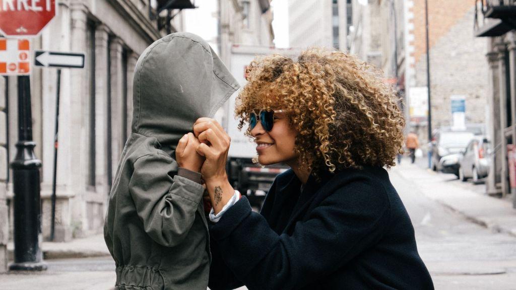7 trucs pour arrêter de râler sur vos enfants, christine lewicki, pedagogie positive